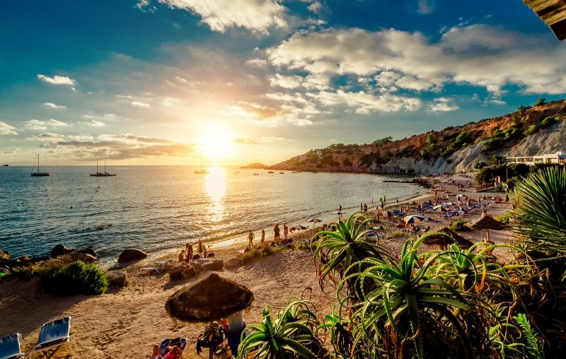 isole-baleari_