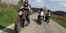 Vacanze su 2 ruote- consigli per viaggiare sicuri_800x532